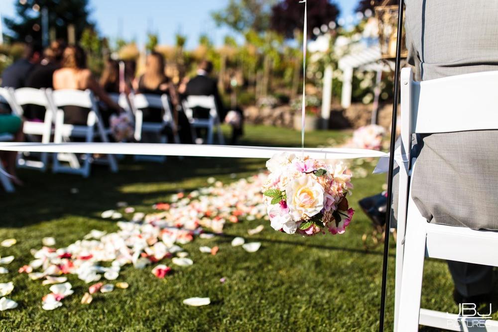 JBJ Pictures Professional wedding photographer San Francisco Chardonnay Golf Club-27.jpg