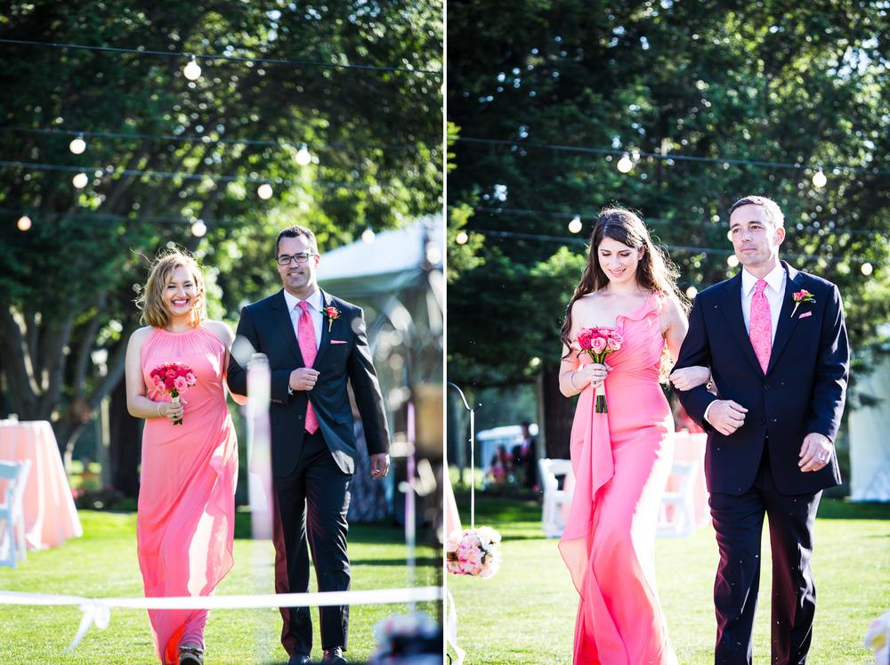 JBJ Pictures Professional wedding photographer San Francisco Chardonnay Golf Club-28.jpg
