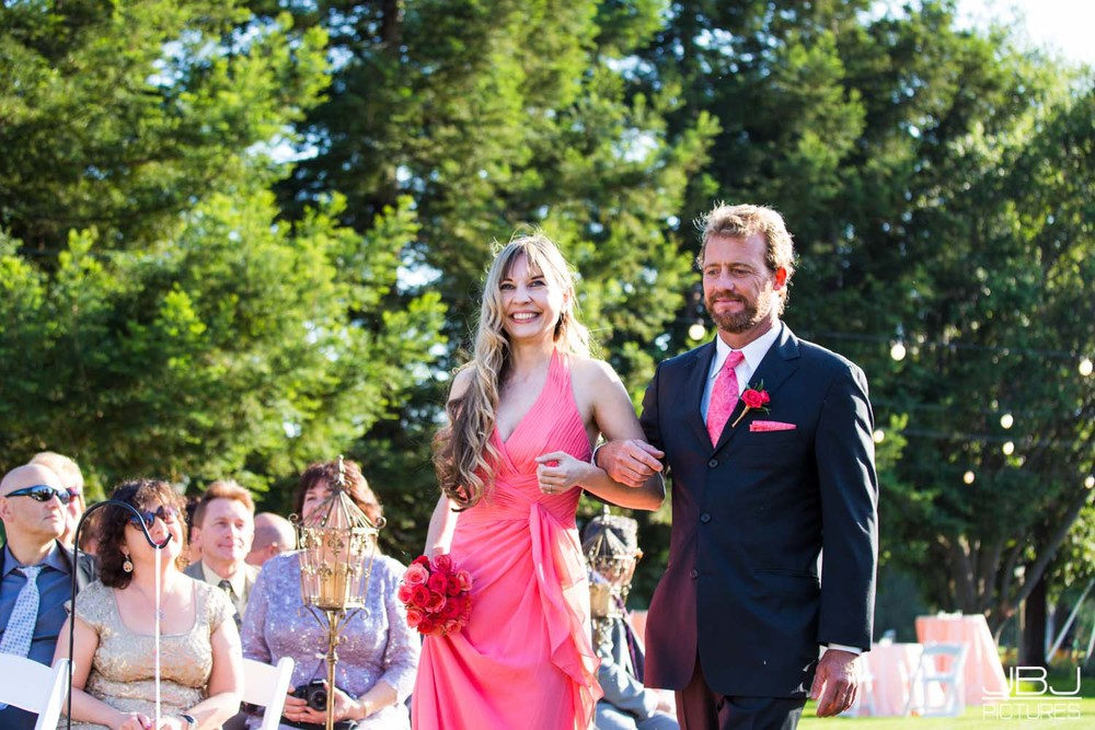 JBJ Pictures Professional wedding photographer San Francisco Chardonnay Golf Club-30.jpg