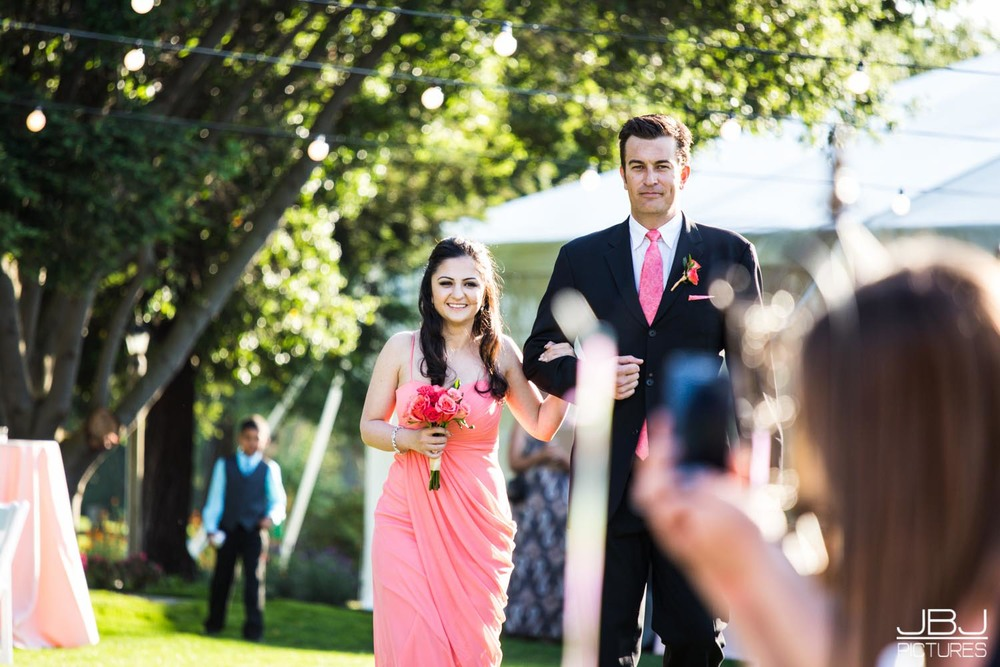 JBJ Pictures Professional wedding photographer San Francisco Chardonnay Golf Club-31.jpg