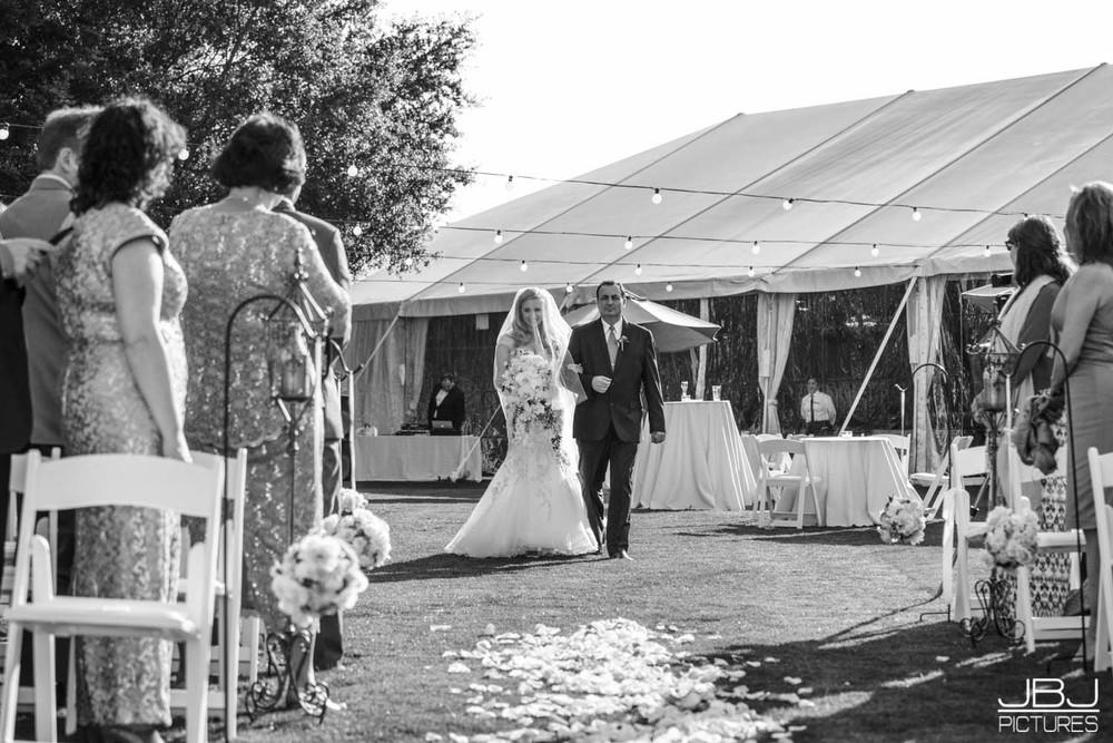 JBJ Pictures Professional wedding photographer San Francisco Chardonnay Golf Club-32.jpg