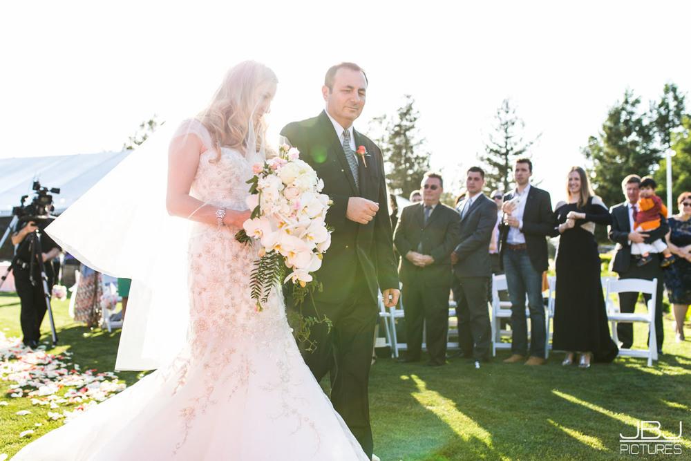 JBJ Pictures Professional wedding photographer San Francisco Chardonnay Golf Club-33.jpg