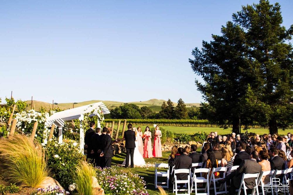 JBJ Pictures Professional wedding photographer San Francisco Chardonnay Golf Club-34.jpg