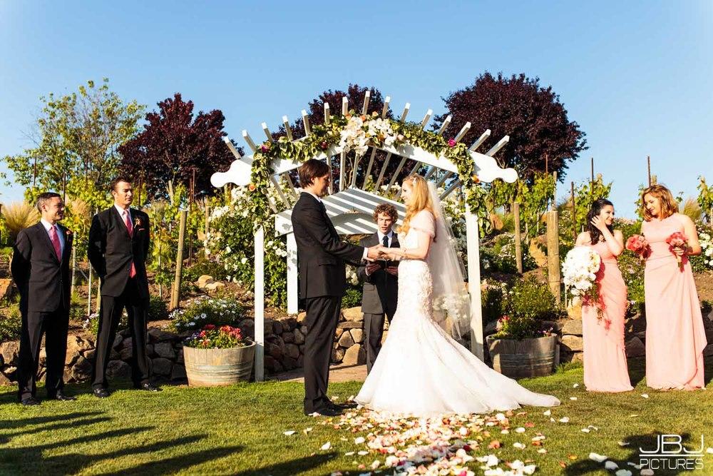 JBJ Pictures Professional wedding photographer San Francisco Chardonnay Golf Club-35.jpg