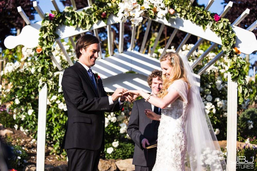 JBJ Pictures Professional wedding photographer San Francisco Chardonnay Golf Club-37.jpg