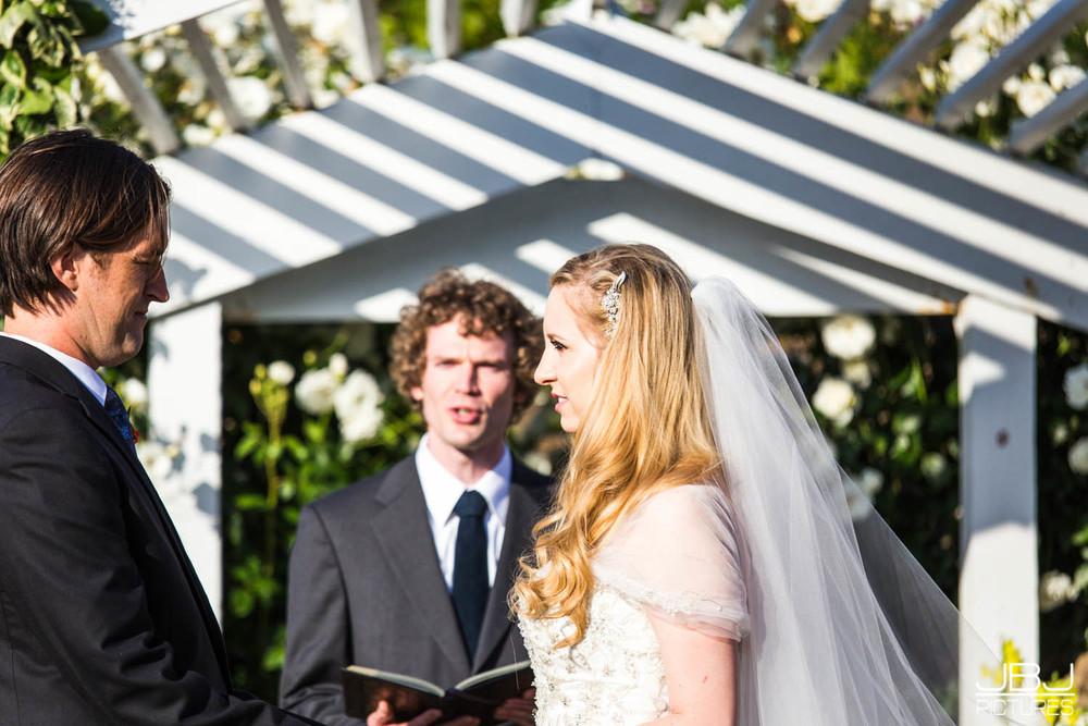 JBJ Pictures Professional wedding photographer San Francisco Chardonnay Golf Club-36.jpg