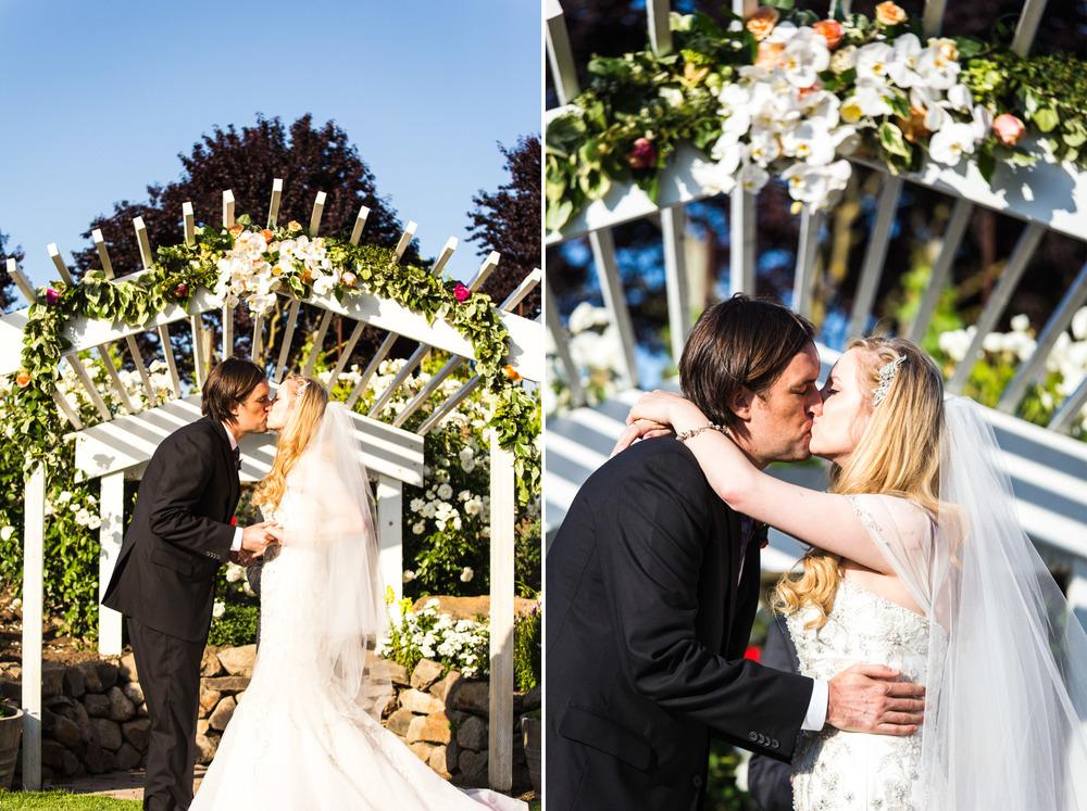 JBJ Pictures Professional wedding photographer San Francisco Chardonnay Golf Club-40.jpg