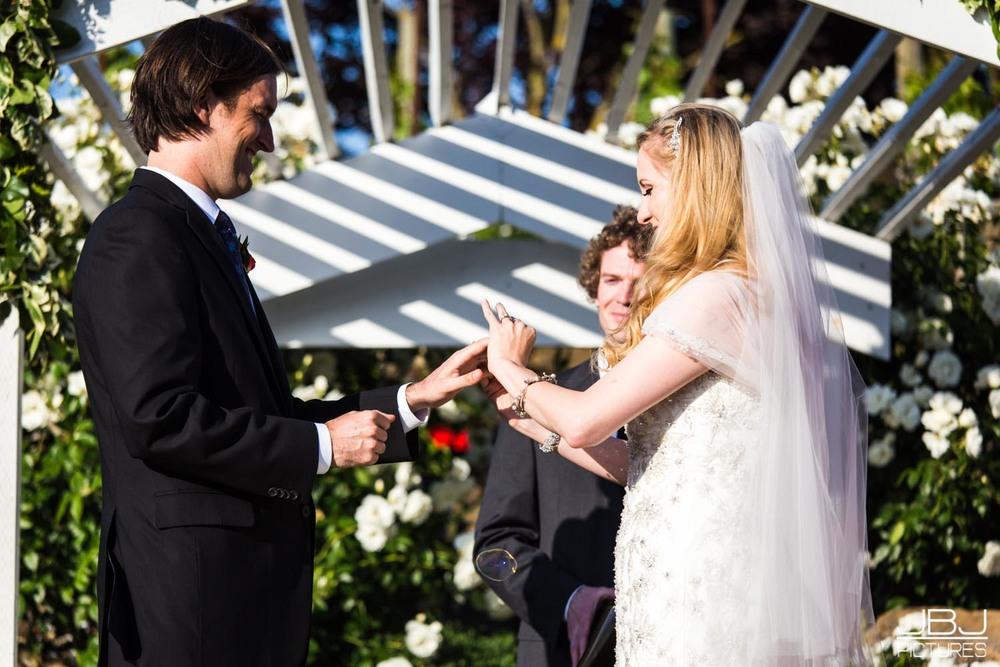 JBJ Pictures Professional wedding photographer San Francisco Chardonnay Golf Club-38.jpg