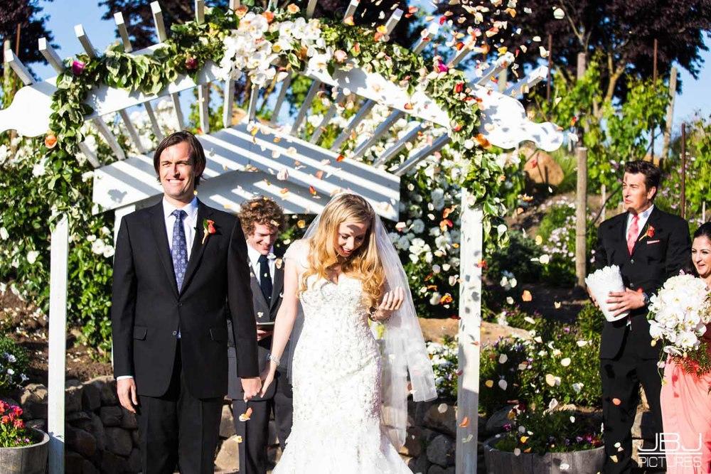 JBJ Pictures Professional wedding photographer San Francisco Chardonnay Golf Club-41.jpg