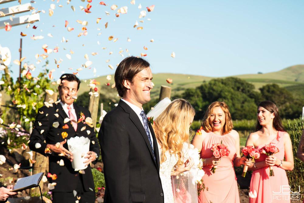 JBJ Pictures Professional wedding photographer San Francisco Chardonnay Golf Club-42.jpg