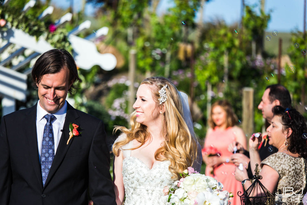 JBJ Pictures Professional wedding photographer San Francisco Chardonnay Golf Club-43.jpg
