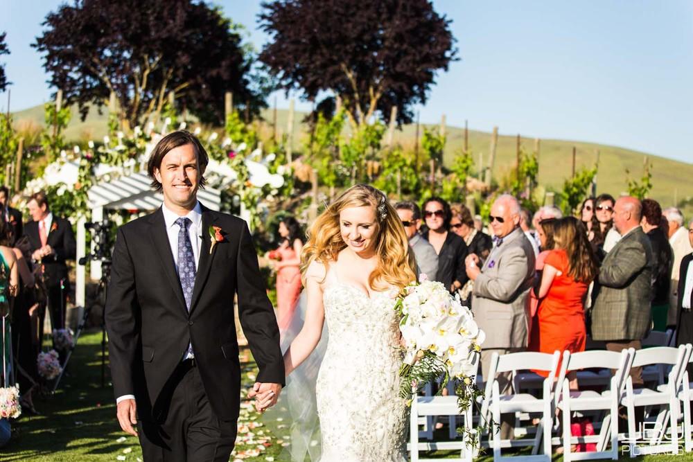 JBJ Pictures Professional wedding photographer San Francisco Chardonnay Golf Club-44.jpg
