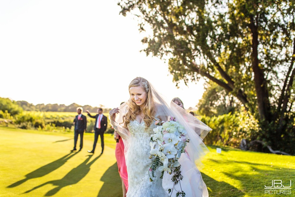 JBJ Pictures Professional wedding photographer San Francisco Chardonnay Golf Club-46.jpg
