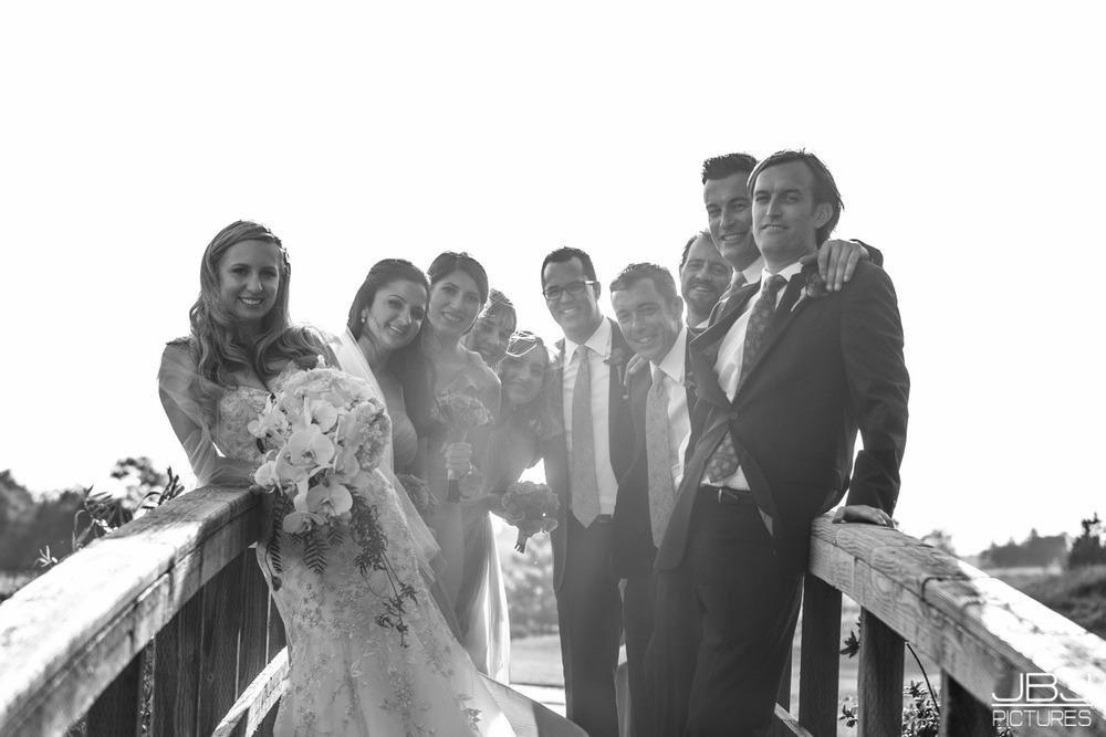 JBJ Pictures Professional wedding photographer San Francisco Chardonnay Golf Club-45.jpg