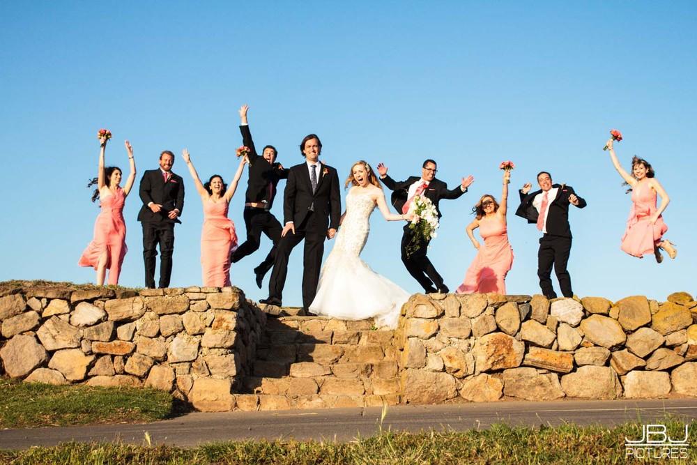 JBJ Pictures Professional wedding photographer San Francisco Chardonnay Golf Club-47.jpg