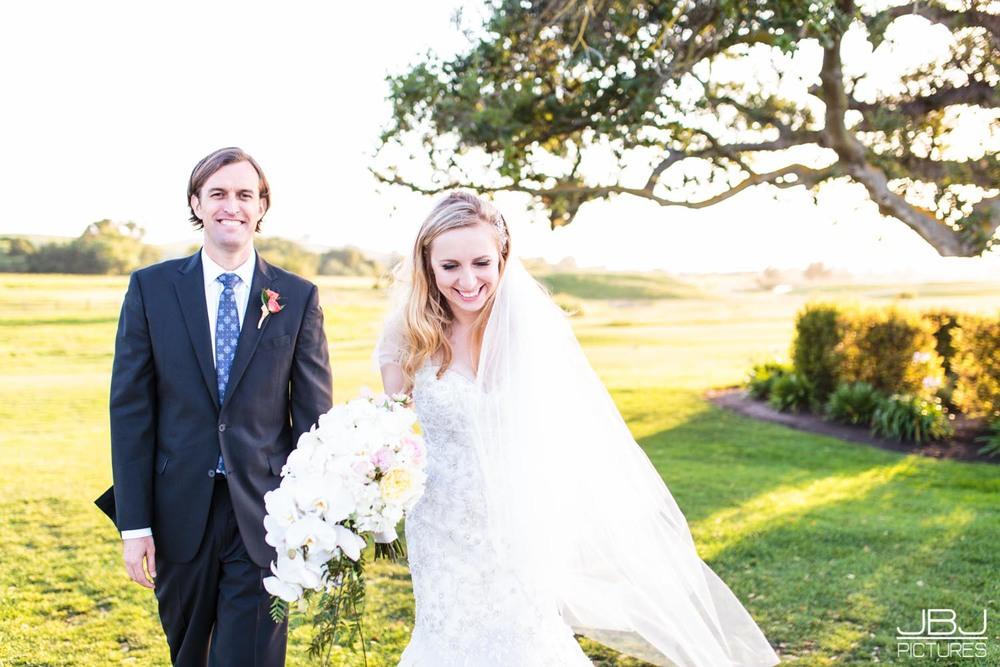 JBJ Pictures Professional wedding photographer San Francisco Chardonnay Golf Club-55.jpg