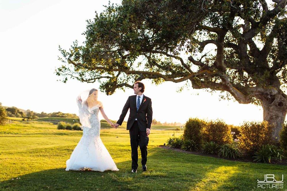 JBJ Pictures Professional wedding photographer San Francisco Chardonnay Golf Club-56.jpg