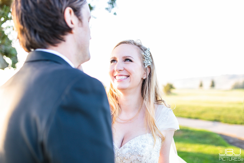 JBJ Pictures Professional wedding photographer San Francisco Chardonnay Golf Club-53.jpg