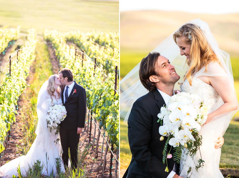 JBJ Pictures Professional wedding photographer San Francisco Chardonnay Golf Club-57.jpg
