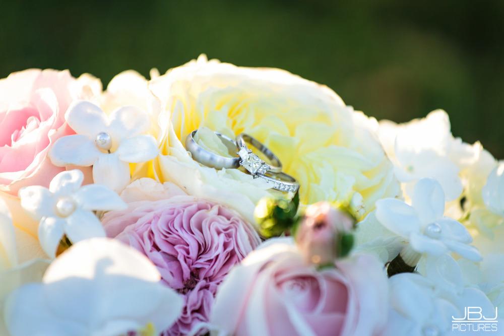 JBJ Pictures Professional wedding photographer San Francisco Chardonnay Golf Club-59.jpg