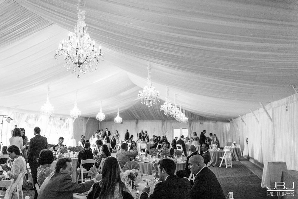 JBJ Pictures Professional wedding photographer San Francisco Chardonnay Golf Club-62.jpg