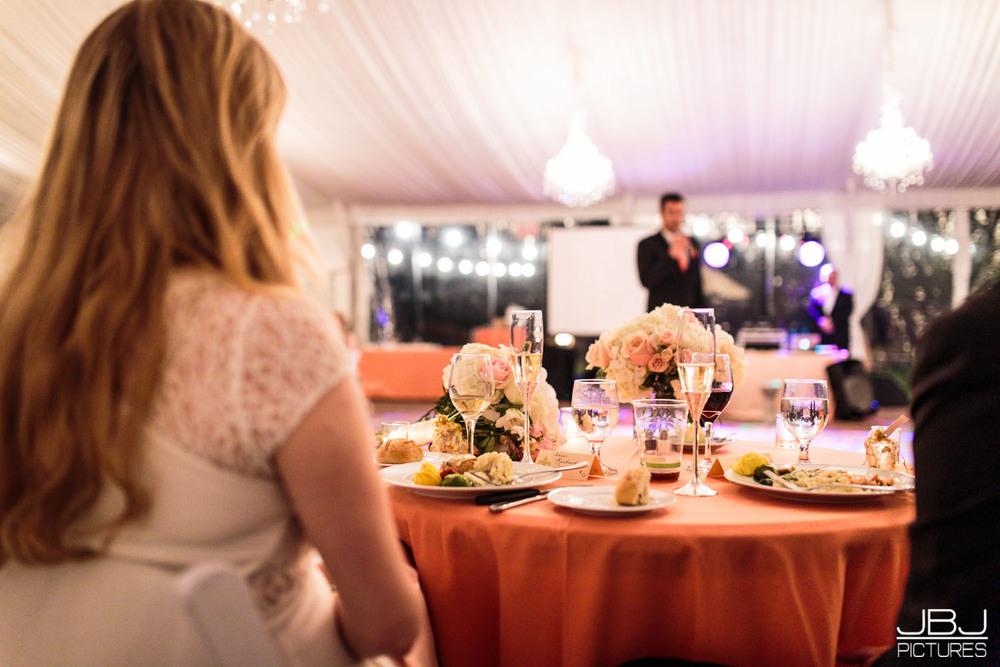 JBJ Pictures Professional wedding photographer San Francisco Chardonnay Golf Club-63.jpg
