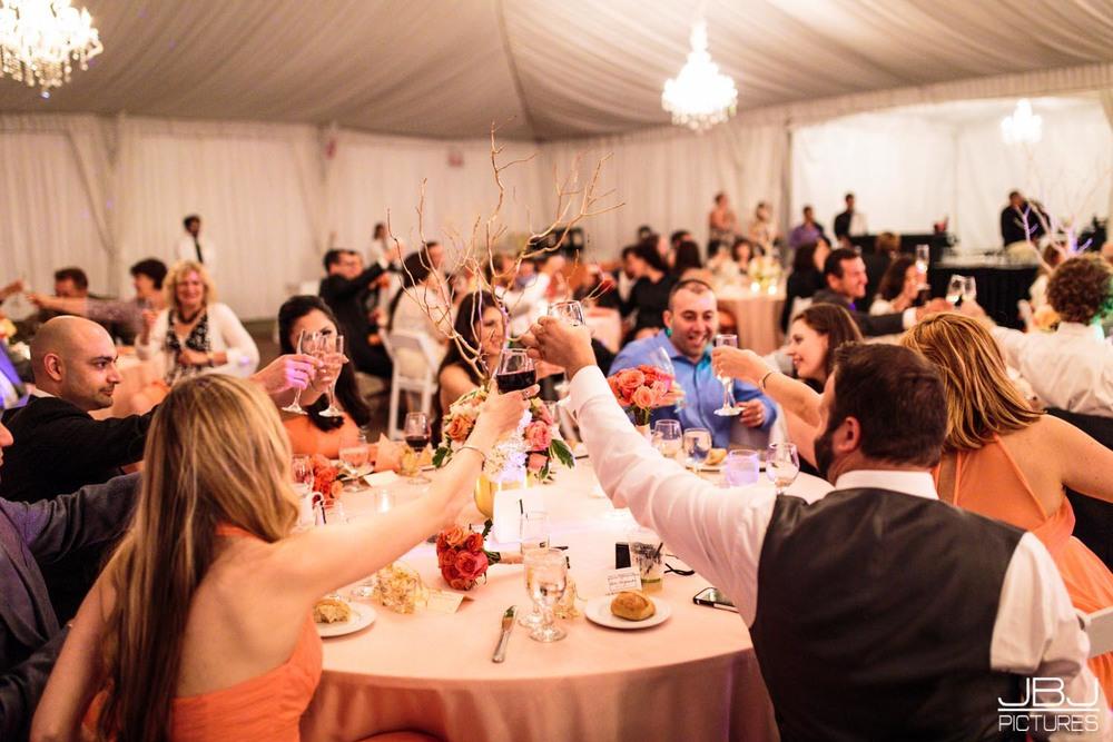 JBJ Pictures Professional wedding photographer San Francisco Chardonnay Golf Club-64.jpg