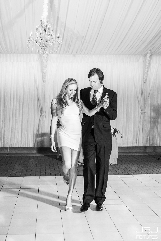 JBJ Pictures Professional wedding photographer San Francisco Chardonnay Golf Club-65.jpg