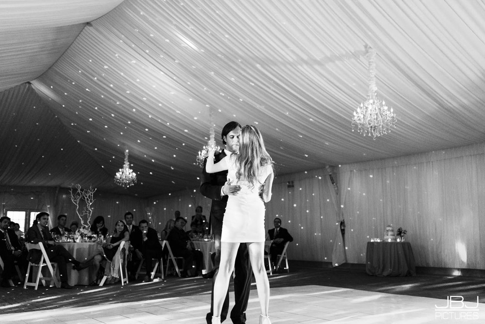 JBJ Pictures Professional wedding photographer San Francisco Chardonnay Golf Club-66.jpg