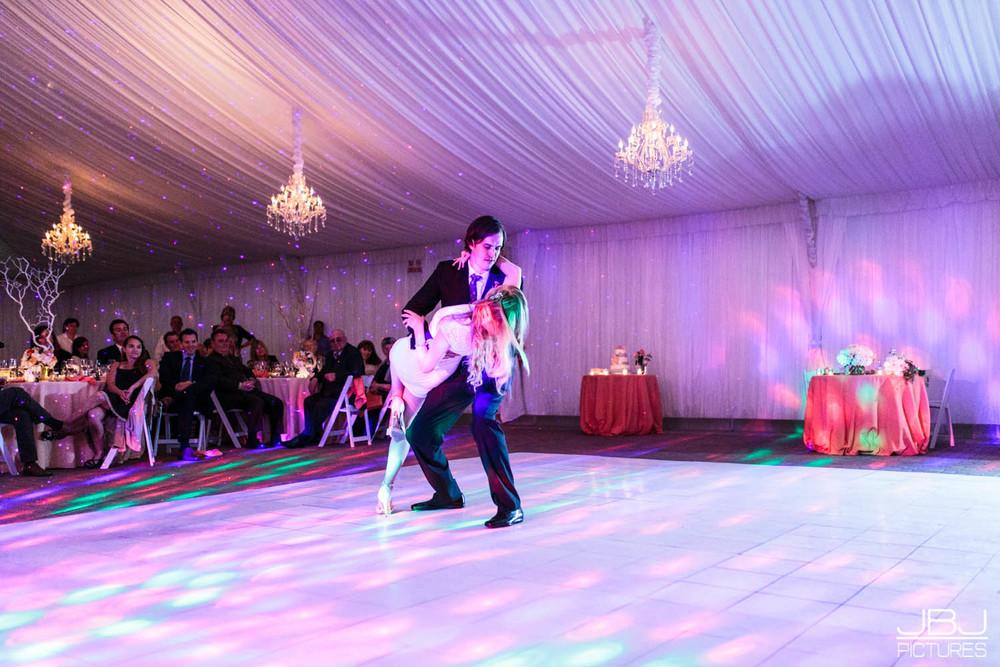JBJ Pictures Professional wedding photographer San Francisco Chardonnay Golf Club-67.jpg