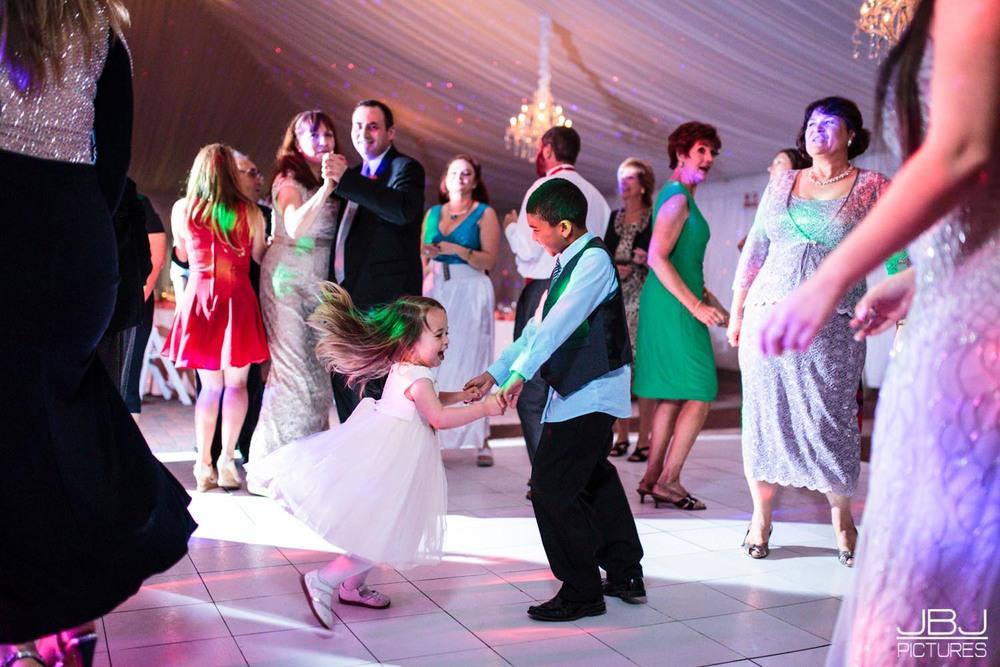 JBJ Pictures Professional wedding photographer San Francisco Chardonnay Golf Club-69.jpg