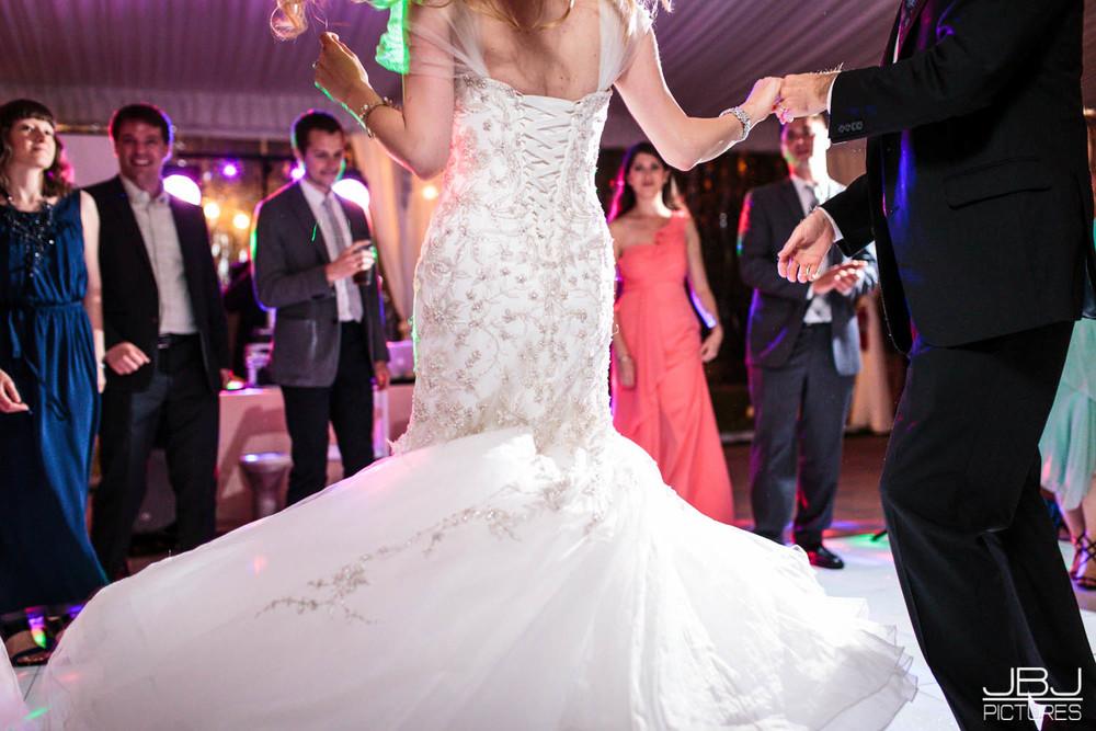 JBJ Pictures Professional wedding photographer San Francisco Chardonnay Golf Club-70.jpg