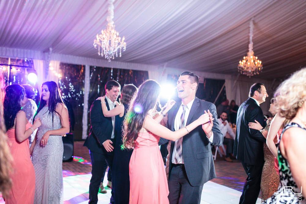 JBJ Pictures Professional wedding photographer San Francisco Chardonnay Golf Club-71.jpg