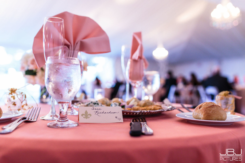 JBJ Pictures Professional wedding photographer San Francisco Chardonnay Golf Club-74.jpg