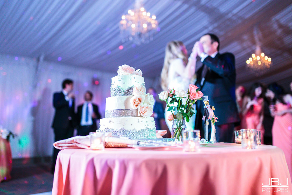 JBJ Pictures Professional wedding photographer San Francisco Chardonnay Golf Club-81.jpg