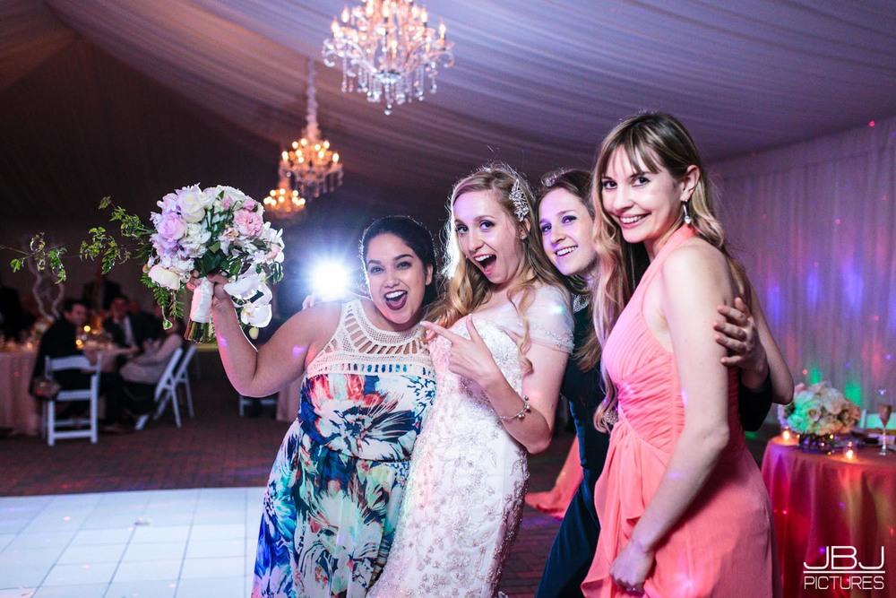 JBJ Pictures Professional wedding photographer San Francisco Chardonnay Golf Club-84.jpg
