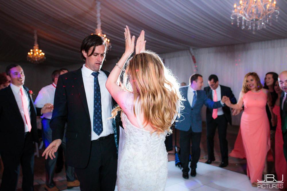 JBJ Pictures Professional wedding photographer San Francisco Chardonnay Golf Club-85.jpg