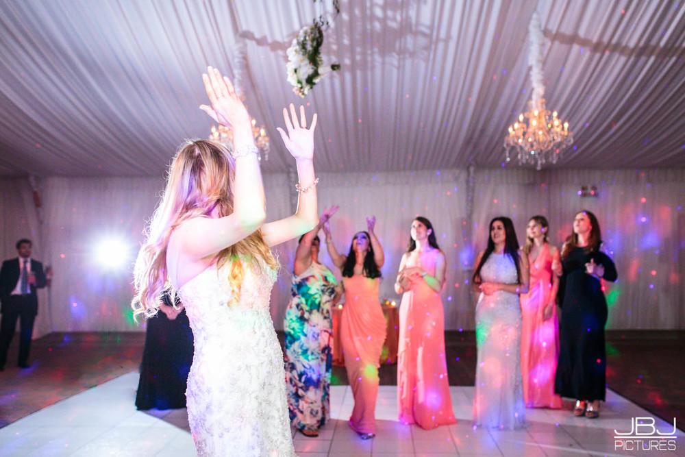 JBJ Pictures Professional wedding photographer San Francisco Chardonnay Golf Club-83.jpg