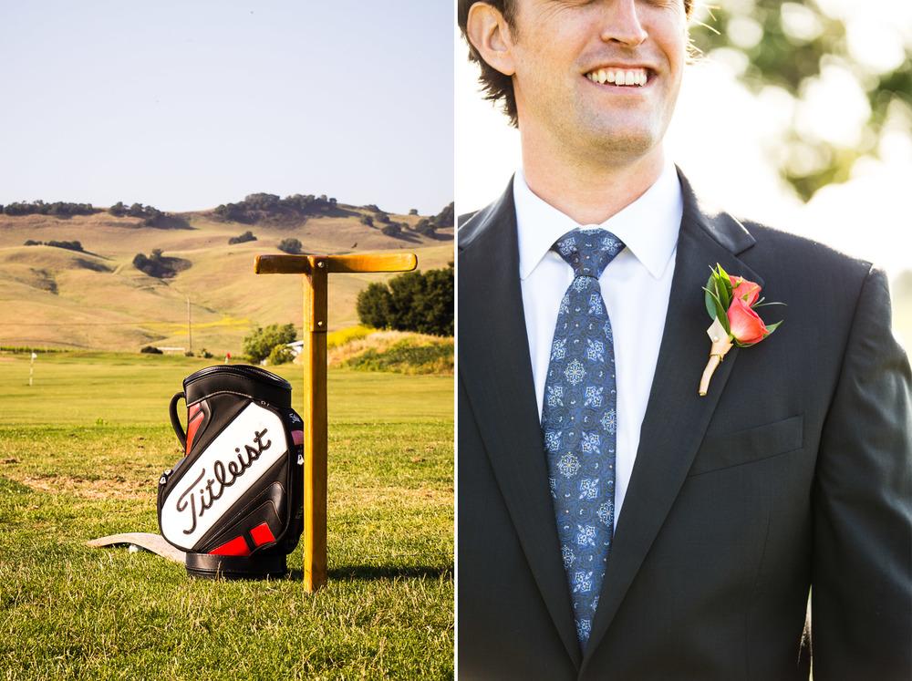 JBJ Pictures Professional wedding photographer San Francisco Chardonnay Golf Club-18.jpg