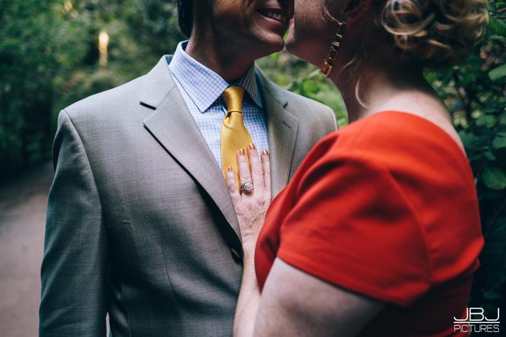 Wedding Muir Woods by JBJ Pictures Professional Wedding Photographer San Francisco-9.jpg