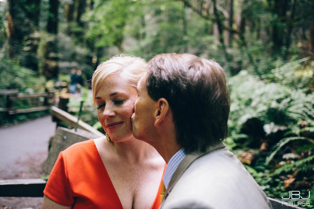 Wedding Muir Woods by JBJ Pictures Professional Wedding Photographer San Francisco-16.jpg