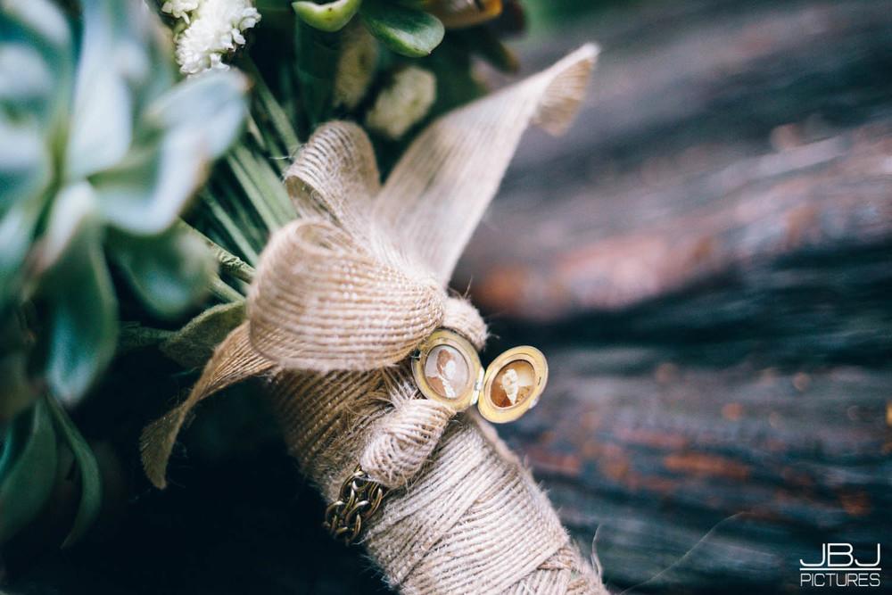 Wedding Muir Woods by JBJ Pictures Professional Wedding Photographer San Francisco-20.jpg