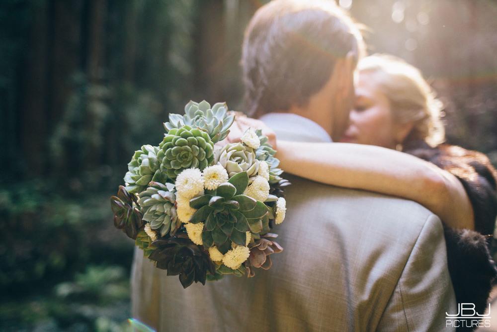 Wedding Muir Woods by JBJ Pictures Professional Wedding Photographer San Francisco-23.jpg