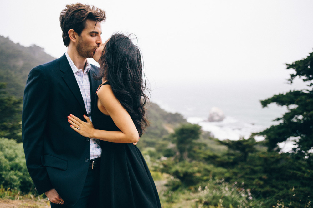 Engagement Session Lands End San Francisco by JBJ Pictures - Professional Wedding Photographer San Francisco_-3.jpg
