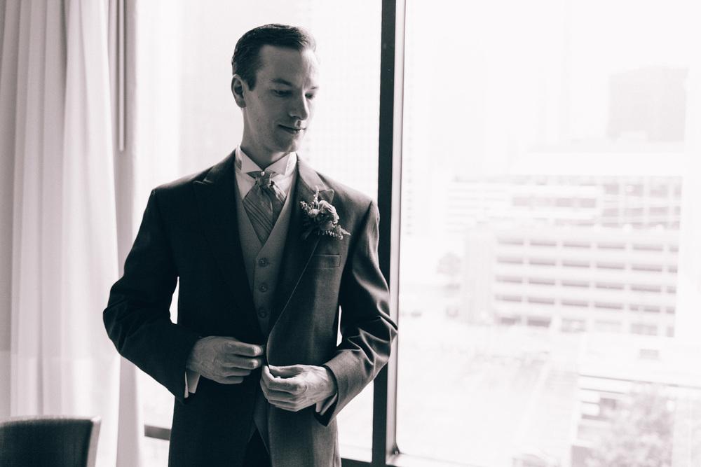 Wedding Dallas Petroleum Club by JBJ Pictures Wedding Photographer San Francisco Sonoma-17.jpg