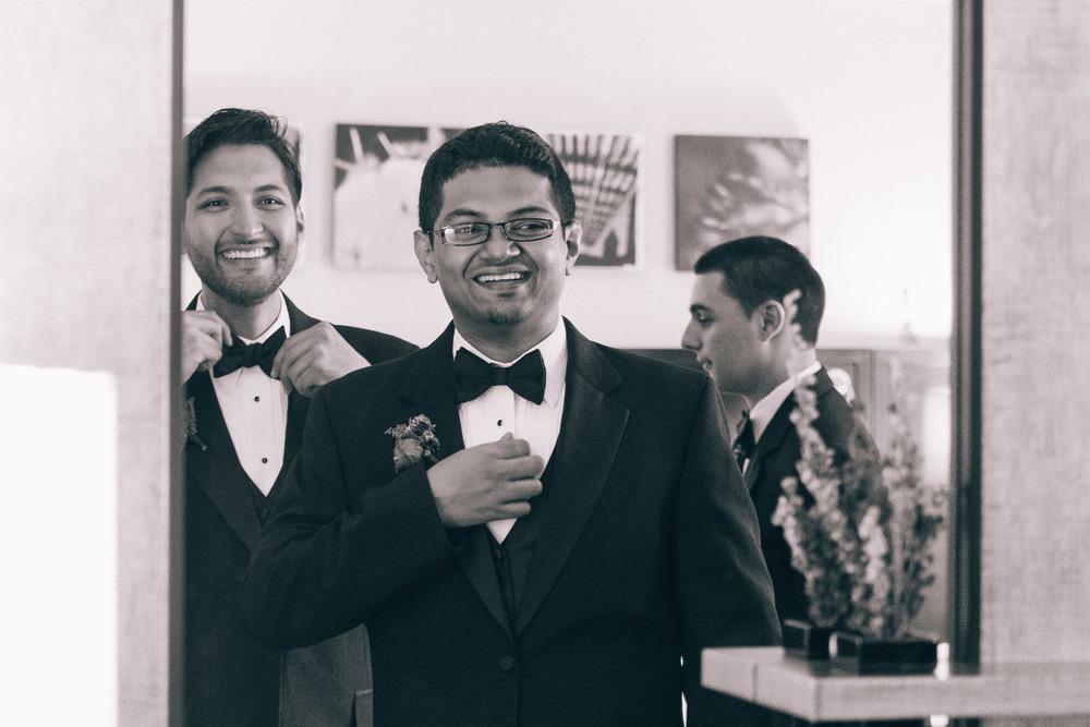 Wedding Dallas Petroleum Club by JBJ Pictures Wedding Photographer San Francisco Sonoma-18.jpg
