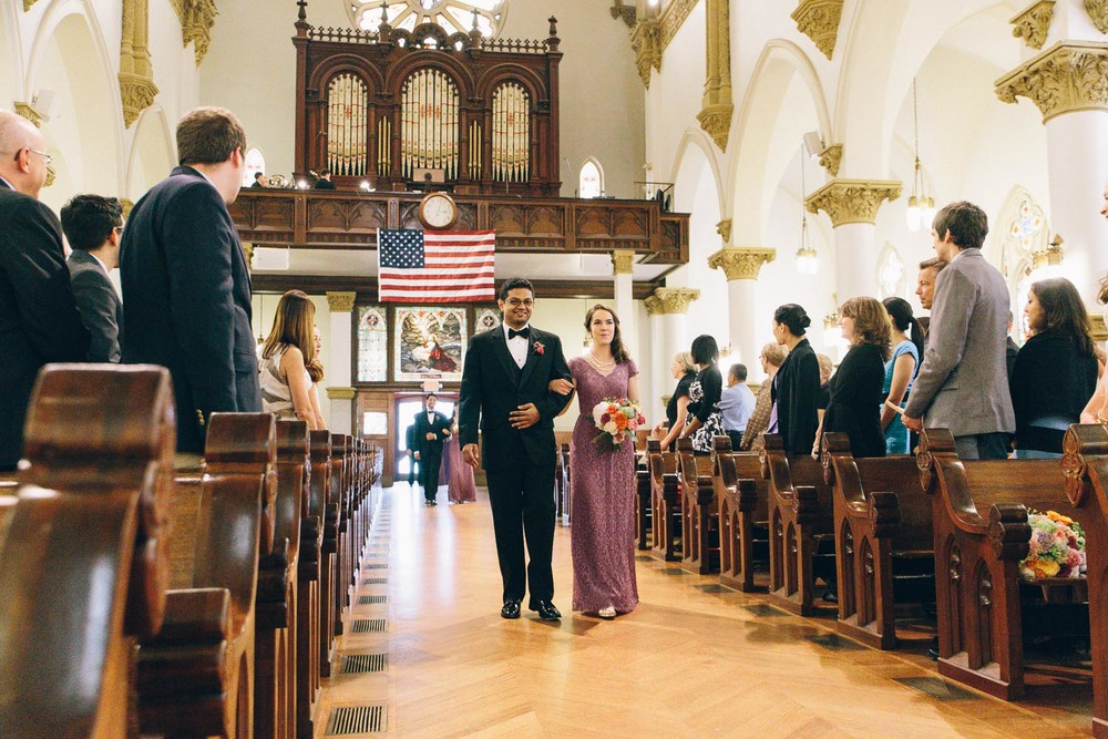 Wedding Dallas Petroleum Club by JBJ Pictures Wedding Photographer San Francisco Sonoma-22.jpg