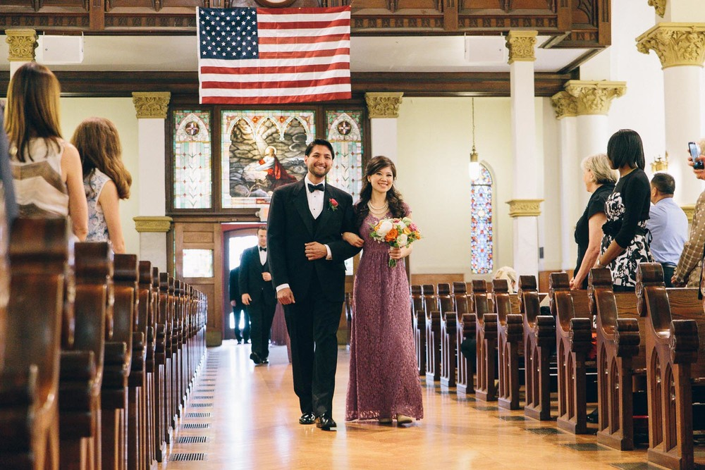 Wedding Dallas Petroleum Club by JBJ Pictures Wedding Photographer San Francisco Sonoma-23.jpg