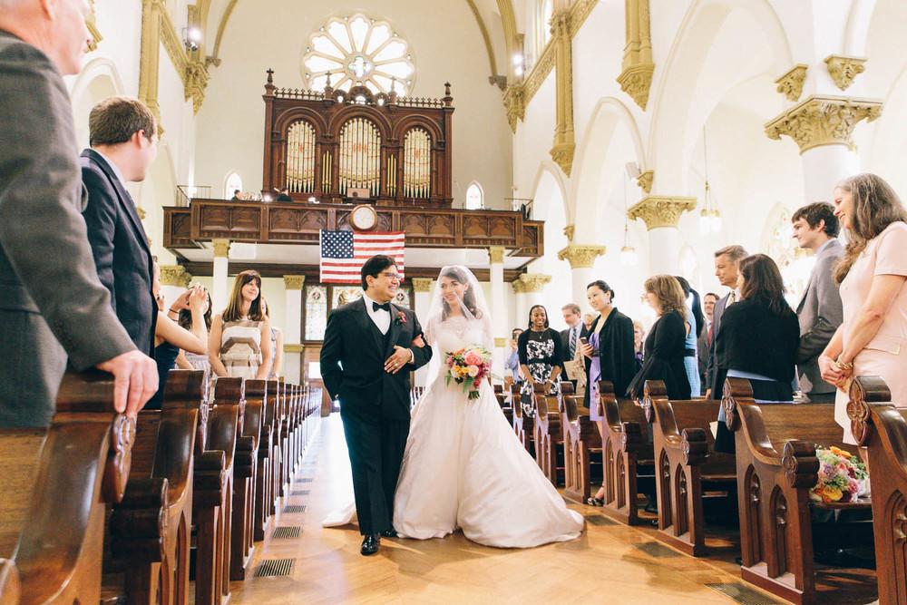 Wedding Dallas Petroleum Club by JBJ Pictures Wedding Photographer San Francisco Sonoma-28.jpg