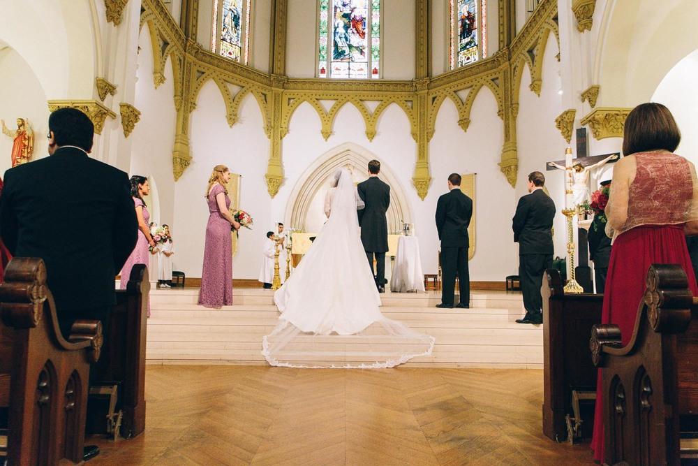 Wedding Dallas Petroleum Club by JBJ Pictures Wedding Photographer San Francisco Sonoma-30.jpg